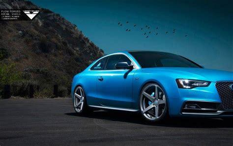 Karpet Mobil Custom Audi Rs5 Standart vorsteiner audi audi s5 wallpapers hd desktop and mobile backgrounds