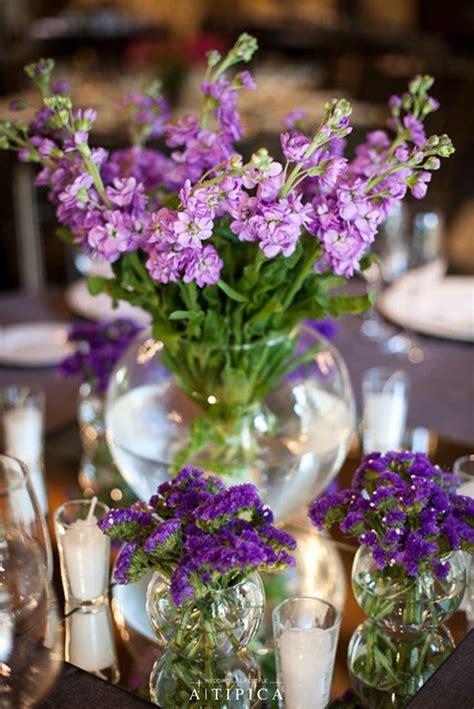 la parejita gua 8497416171 m 225 s de 25 ideas incre 237 bles sobre velas de uni 243 n de la boda