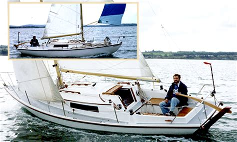 the varne boat club history varne owners association varne 27 varne 850