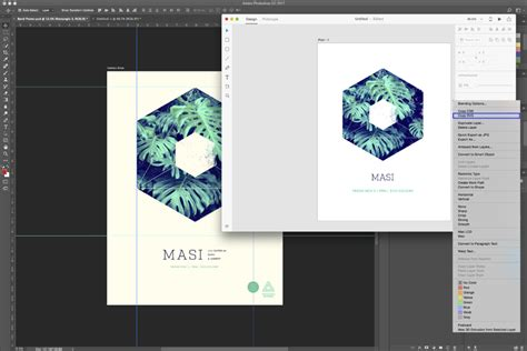 create template photoshop keep creating a guided tour through the photoshop