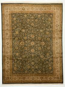 definition of rug carpet vs rug definition carpet vidalondon