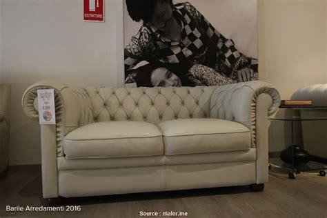 divani letto natuzzi grande 5 divano letto pelle natuzzi jake vintage