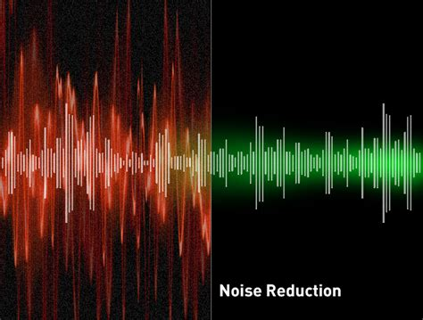 noise reduction for rooms 5 ways area rugs improve a room dover rugdover rug