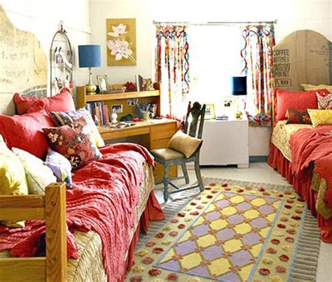 best college room cus prep decorating your room best