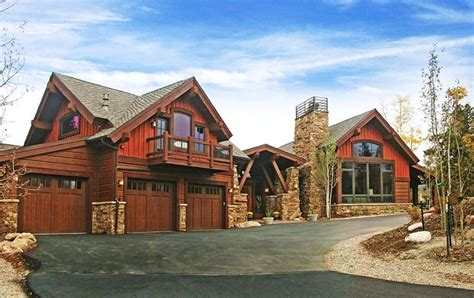 Timber Frame Garage With Living Quarters by 17 Best Ideas About Timber Frame Garage On Car