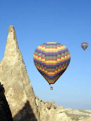 Rok Balon 201 turkey