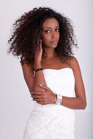 prom hair salons london prom hair ideas afro hair salon specialists edmonton london