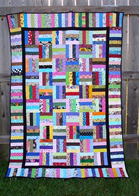 scrappy and happy quilts limited palette tons of books 17 best images about boy quilt on herringbone