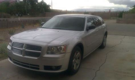 how to sell used cars 2008 dodge magnum security system sell used 2008 dodge magnum sxt wagon 4 door 3 5l in las vegas nv united states for us 15 000 00