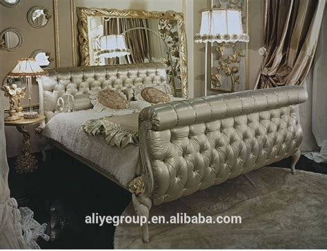 la21101a royal furniture bedroom sets italian bedroom set