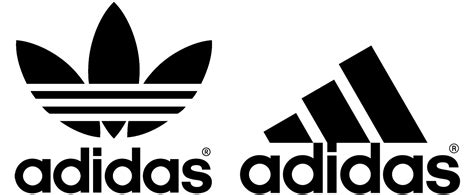 adidas originals mens and boys shoes adidas fashion basketball sports shoes ebay