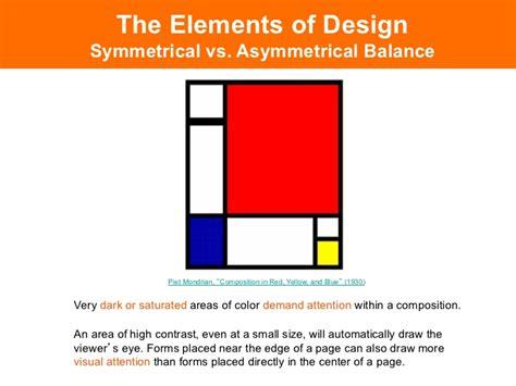 elements design jan juc elements of design