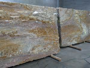 where do granite slabs for countertops come from fun