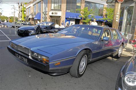 1984 aston martin lagonda 1984 aston martin v 8 lagonda images photo 84 aston