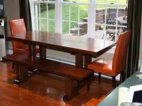 dining room table for small space 25 dining room tables for small spaces table decorating