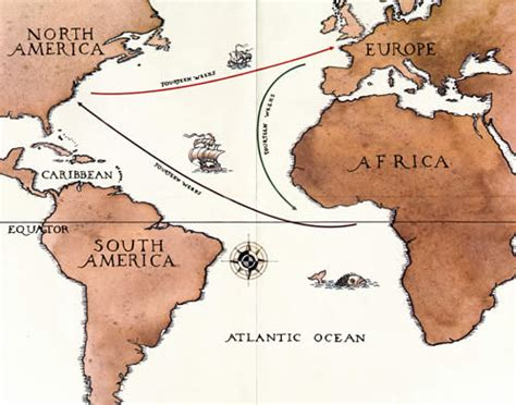 nelson mandela biography for ks3 sub saharan africa history lessons tes