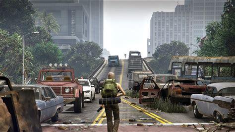 mod gta 5 multiplayer gta 5 mods zombie apocalypse mod multiplayer dlc ep1