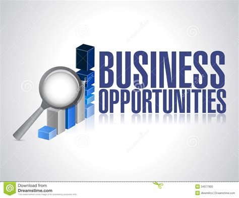 business opportunities pictures to pin on