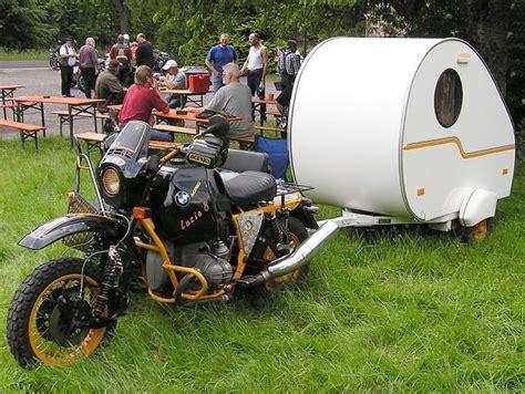 Anh Nger F R Motorrad Bauen by Gpz Forum Anh 228 Nger Am Motorrad