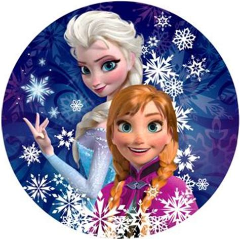 film om elsa og anna best elsa anna photos 2017 blue maize