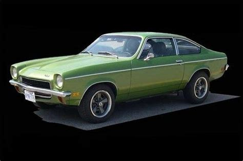chevy vega green 1972 chevrolet vega view all 1972 chevrolet vega at