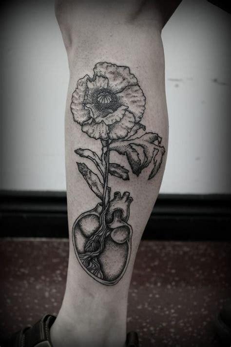 texas tattoo emporium instagram 19 best dotwork images on pinterest design tattoos