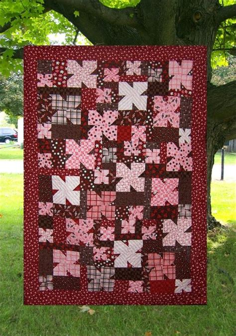 Open Gate Quilts by Quilting