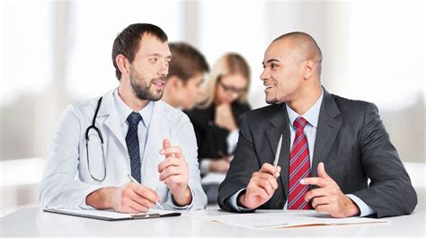 Executive Mba Programs In Healthcare by The 25 Best Mba In Healthcare Management Degree
