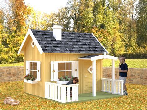 veranda ohne dach kinder spielhaus tree chambers 171 hugo 187 kinderspielhaus