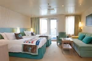 5 ways to get a cruise ship cabin upgrade cruise critic