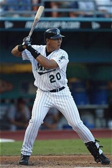 Lot Detail   Miguel Cabrera 2003 Game Worn Florida Marlins