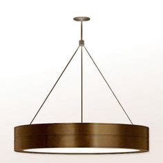 Visa Lighting Fixtures 1000 Images About Products On Lighting Indoor And Wall Sconces