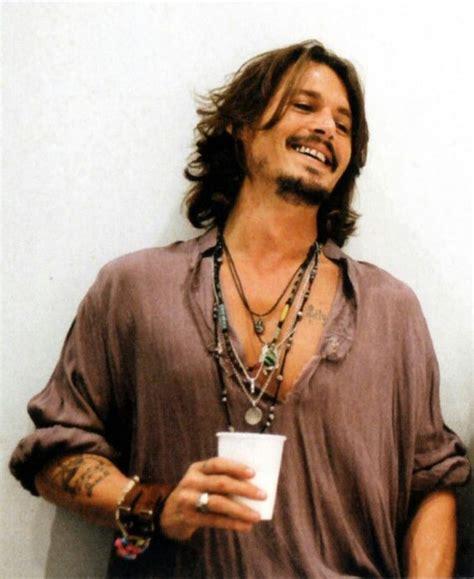 hippie rock men hairstyles bijoux pour homme soyez styl 233 avec un look boho chic