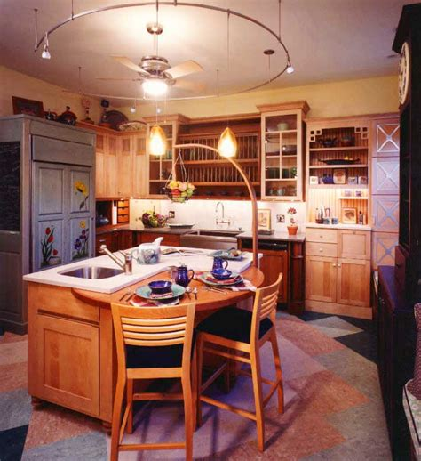 kitchen cabinets annapolis md eclectic kitchens design services annapolis md