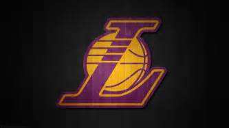 lakers colors los angeles lakers wallpaper images