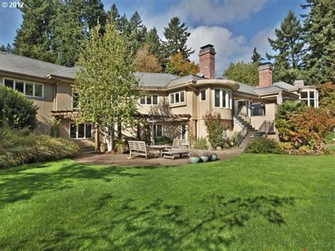 Portlands Best Is A Sale And You Are Invited by 7 Best Portland Houses For Sale Images On Real
