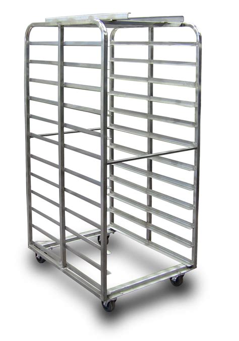 oven rack type b lift ela enterprises