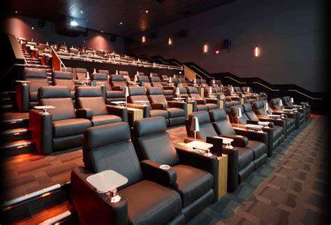 cinepolis vip seats brokeasshomecom