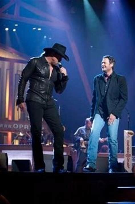 trace adkins swing batter music soothes my soul on pinterest 47 pins