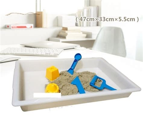 Toys Play Sand Others water sand play bathroom toysdirect