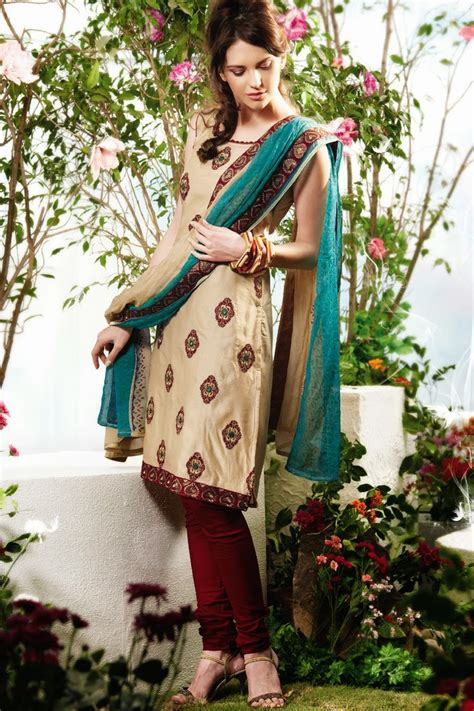 punjabi suits wallpapers images picpile best designer punjabi suits