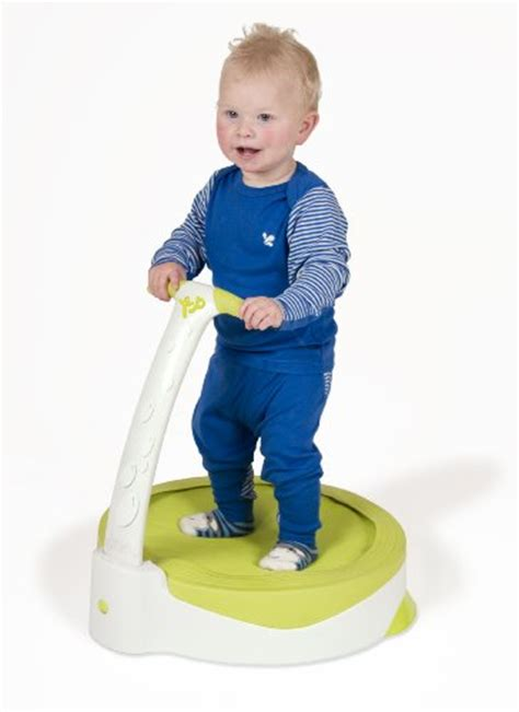 cheap baby swings and bouncers very cheap trolines bouncers discount tp activity baby