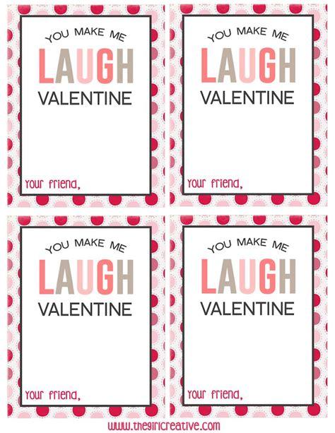 best 25 laffy taffy ideas on valentines