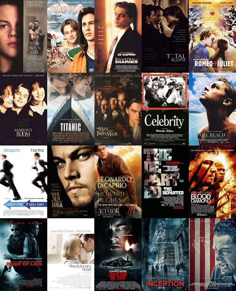 leonardo dicaprio film biography an open letter to leonardo dicaprio why i won t be seeing