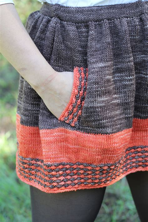 new knitting blogs the owl and the bee holla knits fall winter review and