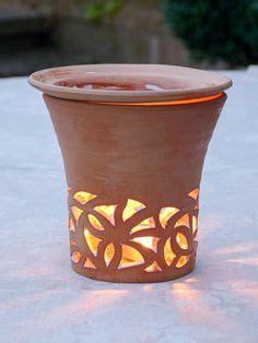 feuerstelle keramik tischfeuer feuerschale feuerstelle garten keramik