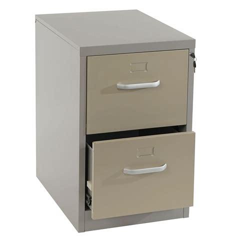 maniglie per cassettiere cassettiera edwin 2 cassetti maniglie grande spazio per