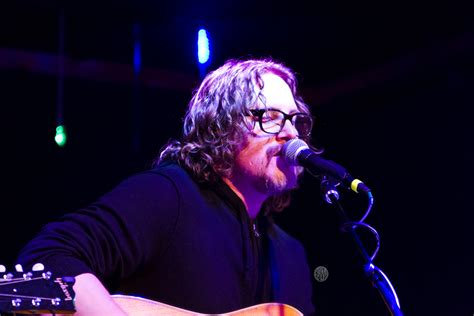 candel box kevin martin of candlebox and the acoustic set s