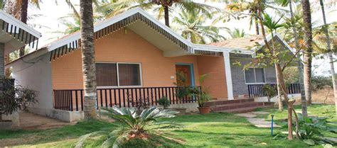 Planters Inn Kushalnagar by Js Planters Inn Hotel Coorg Rooms Rates Photos Reviews