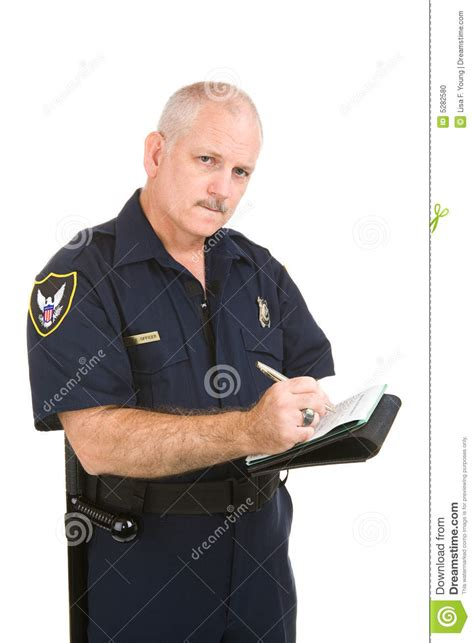 Charleston Officer Writes Book On Dating Dating by Stock Photos Writing Ticket Black Models Picture